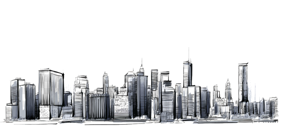 kisspng-manhattan-cities-skylines-drawing-city-5a863bb8e39422